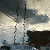 reflections_12